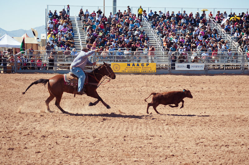 Julie Belton Photography The Arizona Black Rodeo