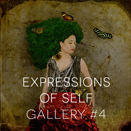 expressions-of-self